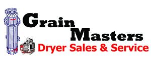 Grain Masters Logo