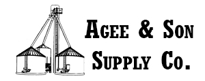 Agee & Son Supply