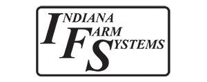 Indiana Farm Systems Logo