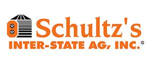 SchultzAg-Logo a