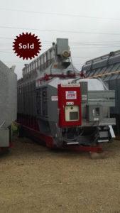 SQ24E-320x568