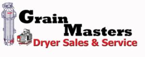 grainmasters_logo