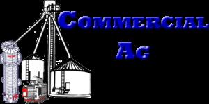 commercial_ag_logo