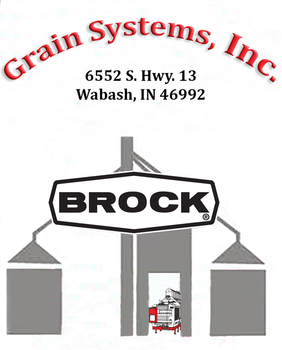 grainsystemsinc_logo
