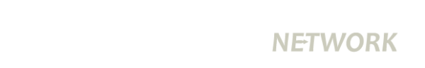 Used Grain Dryers Network Logo