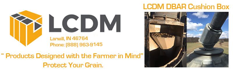 Used Grain Dryers Network – Used Grain Dryers for Sale