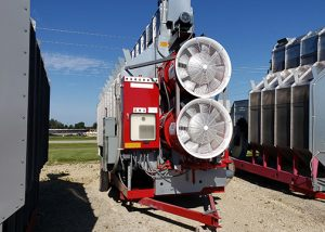 Used Grain Dryers Network – Used Grain Dryers for Sale